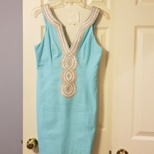 Women Dress by Lilly Pulitzer